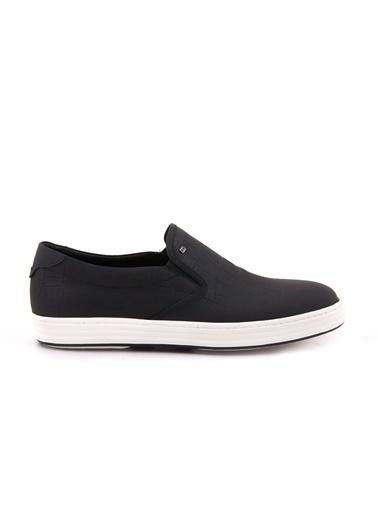 Spor Ayakkabı-Mocassini